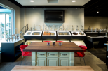 Get Inspired as you design the Kitchen of your Dreams