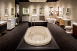 Relax and Enjoy life in the Comfort of your Dream Bathroom